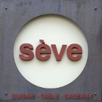 La boutique Seve